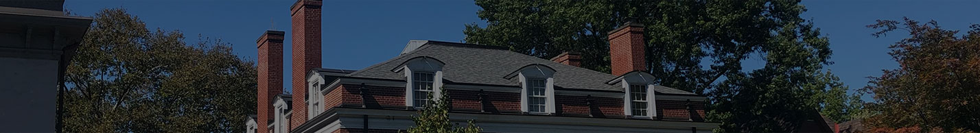 roofing-services-header.jpg