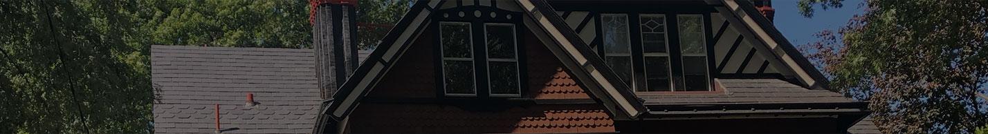slate-roofing-header.jpg