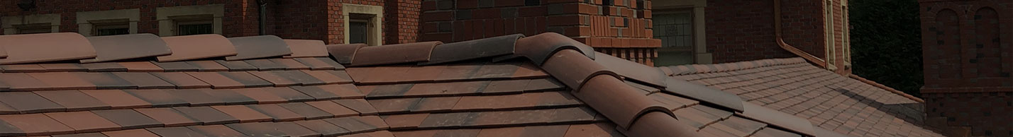 tile-roofing-header.jpg